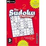 The Sudoku Challenge!, за PC image