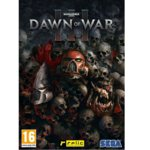Warhammer 40,000: Dawn of War III, за PC image