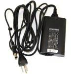 Захранване (оригинално) за Dell 19.5V/3.34A/65W + 3 pin Power Cable - JNKWD image