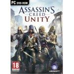 Assassins Creed: Unity, за PC image