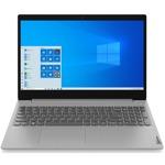 Lenovo ThinkBook 15p 20V3000TBM_3
