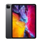 Apple iPad Pro2 11 Wi-Fi 128GB Sp.Grey