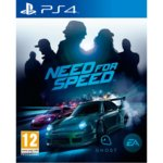 Need For Speed(2015), за PlayStation 4 image
