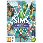GMTHESIMS3GENERATIONSPC