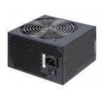 Захранване Golden Field ATX-750W, 750W, 75 Plus efficiency, 120mm вентилатор image