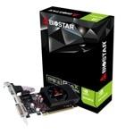 BIOSTAR GeForce GT730 (VN7313TH41)