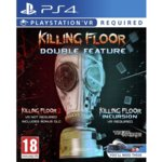 Killing Floor: Double Feature (PS4)