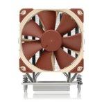 Охлаждане за процесор Noctua NH-U12S TR4-SP3, съвместимост с AMD TR4/SP3 image