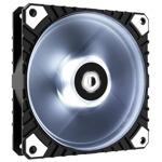 ID-Cooling WF-12025-XT-W