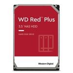 Western Digital 3TB SATAIII 128MB RED NAS WD30EFZX