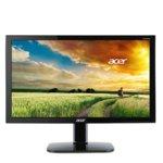 Acer KA270H (UM.HX3EE.A01)