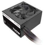 Thermaltake TR2 S 700W PS-TRS-0700NPCWEU-2