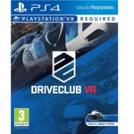 Driveclub VR, за PS4 image