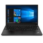 Lenovo ThinkPad E15 Gen 2 20TD0005BM