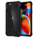 Spigen Gauntlet iPhone 11 Pro black 077CS27515