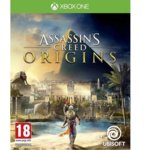 Assassins Creed Origins, за Xbox One image