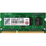 4GB DDR3L 1600MHz, SODIMM, Transcend, 1.35V image