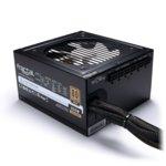 Захранване Fractal Design Edison M 650W, 80PLUS Gold, 120mm вентилатор image