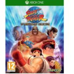 Street Fighter - 30th Anniversary Collection, за Xbox One image
