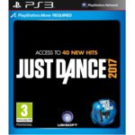 GMJUSTDANCE2017PS3