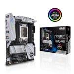 Дънна платка ASUS PRIME TRX40-PRO Aura Sync