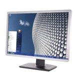 Dell U2412M-W