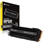SSDCORSAIRCSSDF500GBMP600