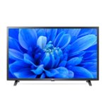 """Телевизор LG 32LM550BPLB, 32"""" (81.28 cm) HD LED, DVB-T2/C/S2, 2x HDMI, 1x USB image"""