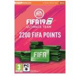 Игра FIFA 19 - 2200 FIFA точки, за PC image