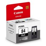ГЛАВА ЗА CANON PIXMA E514 - Black ink cartridge - PG-84 - P№ BS8592B001AA - заб.: 800p. image