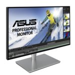"Монитор ASUS ProArt PA27AC, 27"" (68.58 cm) IPS панел, WQHD, 5ms, 100 000 000:1, 400cd/m2, Display Port, 3x HDMI, 3x USB Type C, 2x USB 3.0, 1x USB 3.0 Type B image"
