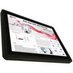 "Индустриален Монитор FAYTECH FT17TMBCAP, 17""(43.18 cm), SXGA, HDMI, DVI image"