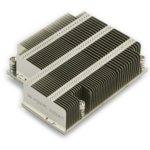 Охлаждане за процесор Supermicro SNK-P0047PD, съвместимост с LGA2011 image