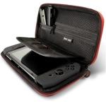 Steelplay Switch case black