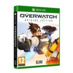 Overwatch: Origins Edition, за XBOX One image