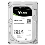 SEAGATE 1TB Exos 7E8 Enterprise ST1000NM000A