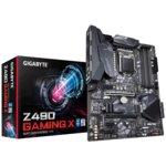Gigabyte GB Z490 GAMING X