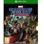 Guardians of the Galaxy: The Telltale Series, за Xbox One image