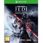 STAR WARS Jedi: Fallen Order, за Xbox One image