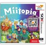 Miitopia, за 3DS image