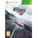Need for Speed: Rivals, за XBOX360 image