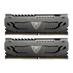 Patriot DDR4 16GB(2x8GB) PVS416G373C7K