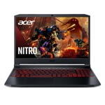 Acer Nitro 5 AN515-56 NH.QAMEX.00E-16GB