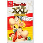 Asterix and Obelix XXL: Romastered Nintendo Switch