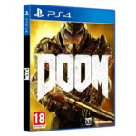 GCONGDOOM1EDITIONPS4