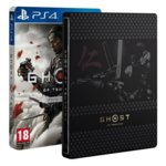 Ghost of Tsushima - Special Edition PS4