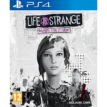 Life is Strange: Before the Storm, за PS4 image