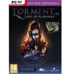 Torment: Tides of Numenera, за PC image
