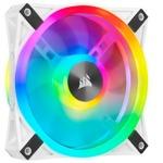 Corsair iCUE QL120 RGB 120mm White CO-9050103-WW