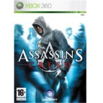 Assassin's Creed - Classics, за XBOX360 image